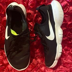Kids Nike Free Run 5 0 On Poshmark
